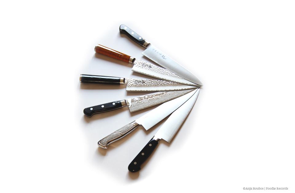 ryusen-knives